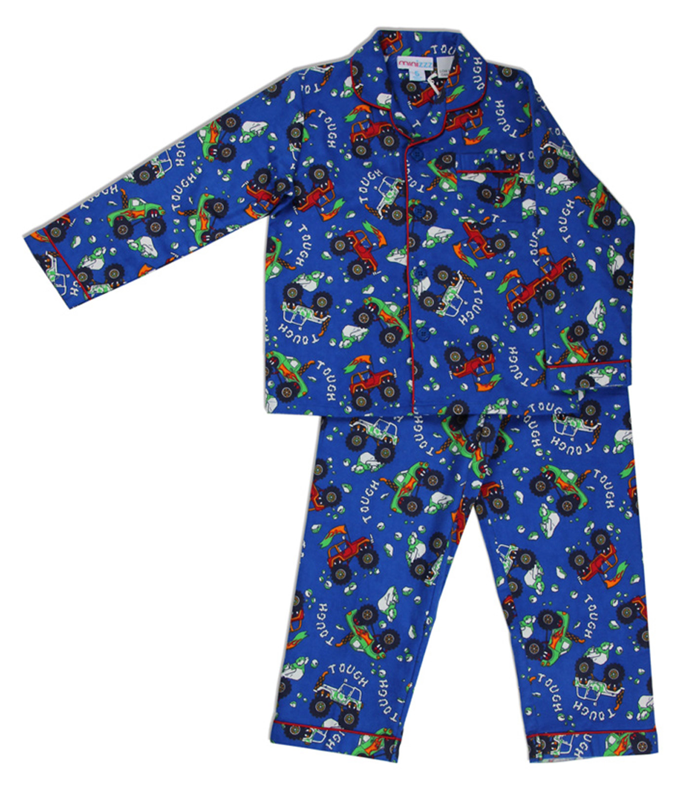 Children's pajamas in fun, custom-designed prints and soft comfortable fabrics. Kid's pajamas to treat all the kids on your shopping list to cozy snuggly pjs. JavaScript seems to be disabled in your browser.