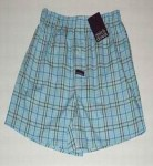blue_check_boxer_4f1bdeb6d9539