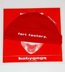 fart_factory_hat_5211c3bfda25a