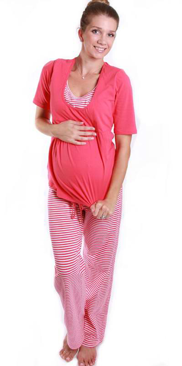 Shop our extensive collection of comfy Australian Women's Pajamas in a wide variety of styles that allow you to wear your passion around the house. Turn your interests, causes or fan favorites into a killer comfy pajama set. At CafePress, we have Australian Women's Pajamas for everyone.