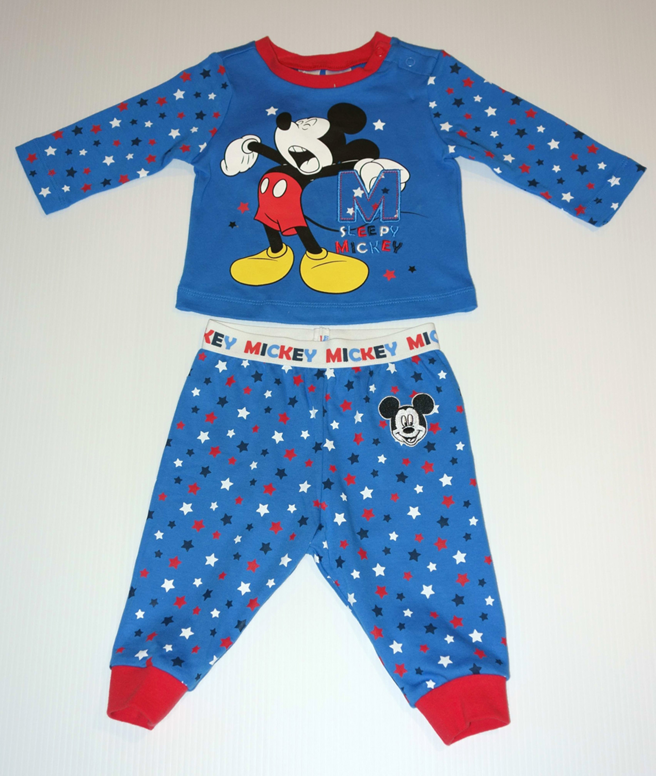 Boys Pyjamas in sizes 0 to 14 in all the hottest styles! Warm flannel pjs to cool summer cotton sets.